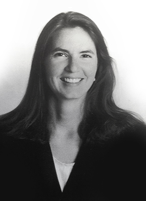 Carey C. Thomson, M.D., MPH