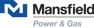 Mansfield Power & Gas