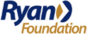 Ryan Foundation