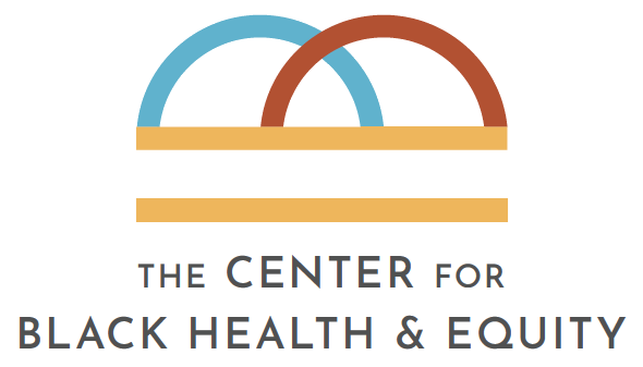 The Center for Black Health & Equity