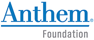 Anthem Foundation