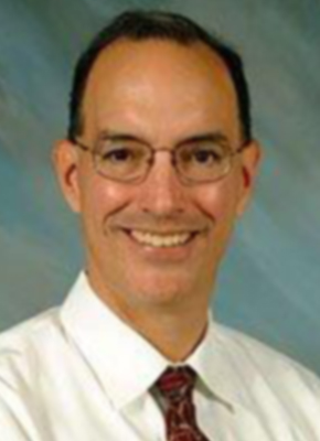 Dave Cury, MD