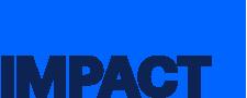 #Act4Impact logo
