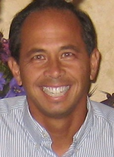 Philip T. Diaz, MD