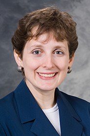 Judith Smith, M.D., Ph.D.